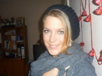 ghepot 32 éves társkereső profilképe
