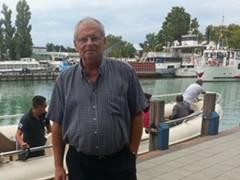 jopasi60 - 67 éves társkereső fotója