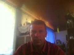 macsó - 45 éves társkereső fotója