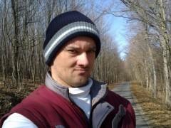 Csóka - 42 éves társkereső fotója