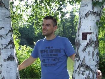 magnum1 42 éves társkereső profilképe