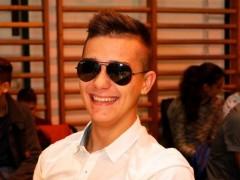 moszkvics - 20 éves társkereső fotója