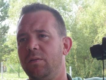 pusi78 43 éves társkereső profilképe