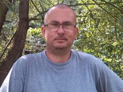 Norbi0709 - 45 éves társkereső fotója