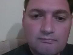 Karesz7405 - 46 éves társkereső fotója