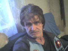 ANDRÁS1234 - 64 éves társkereső fotója