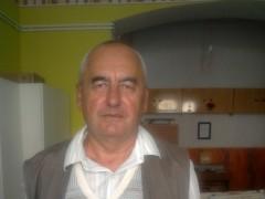 Dénes37 - 71 éves társkereső fotója
