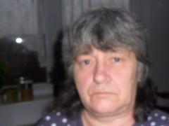 katic - 64 éves társkereső fotója