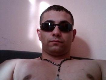 laszlo4 31 éves társkereső profilképe