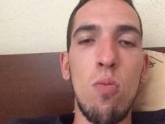 Matthew - 28 éves társkereső fotója