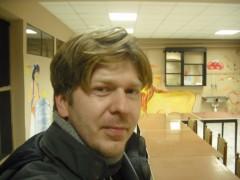 Fransisco17 - 35 éves társkereső fotója