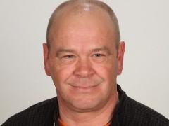 s otto - 52 éves társkereső fotója
