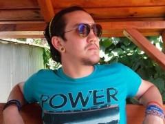 Aplicado - 28 éves társkereső fotója