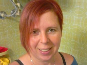 Marcsi36 41 éves társkereső profilképe