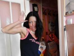 Zitaaaa - 39 éves társkereső fotója