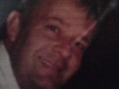 Bogesz1 - 51 éves társkereső fotója