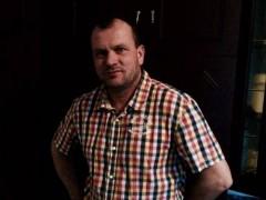 rokarudi - 46 éves társkereső fotója