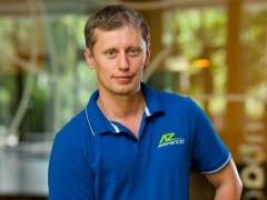 Mantorp - 44 éves társkereső fotója