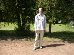 jimbok - 42 éves társkereső fotója