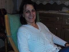 Etablanka - 45 éves társkereső fotója