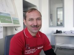 jajika - 50 éves társkereső fotója