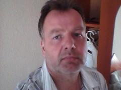 Tommy2112 - 49 éves társkereső fotója