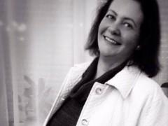 Zsuzsi1972 - 44 éves társkereső fotója