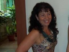 ÖszinteMosoly - 46 éves társkereső fotója
