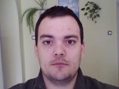 Tomi1990 - 30 éves társkereső fotója