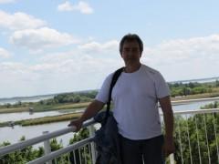 Fahéjasszilva - 55 éves társkereső fotója