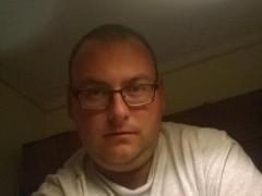 imre92 - 28 éves társkereső fotója