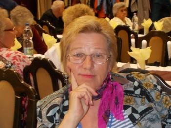 poszmete52 64 éves társkereső profilképe