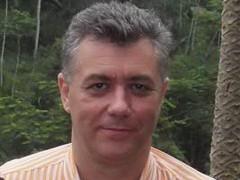 baccalaureus - 58 éves társkereső fotója