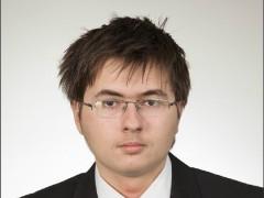 GáborTheOutlaw - 25 éves társkereső fotója