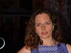 Annabogarka - 30 éves társkereső fotója