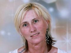 Jangie - 51 éves társkereső fotója