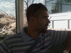 Tamás83 - 37 éves társkereső fotója