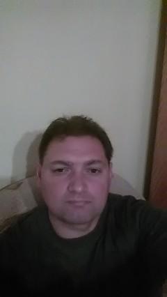 Karesz7405 1. további képe