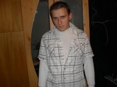pisti89 - 31 éves társkereső fotója