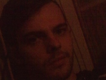 sanyiika93 27 éves társkereső profilképe