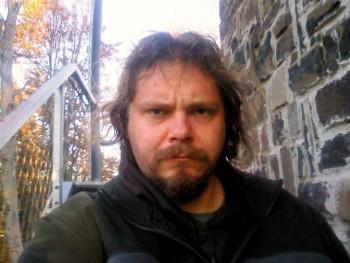 Maci81 39 éves társkereső profilképe
