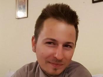 hogyan lehet online társkereső profilt írni egy férfinak