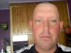 koós gábor - 43 éves társkereső fotója