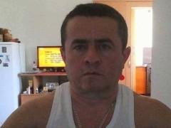 mefiszto - 49 éves társkereső fotója