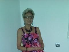 Julianna 13 - 69 éves társkereső fotója