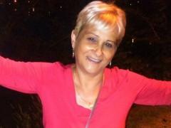 Valéria 54 - 62 éves társkereső fotója