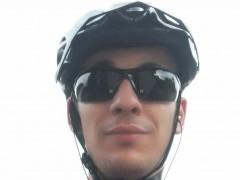 TechR - 30 éves társkereső fotója