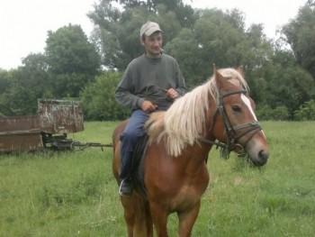 jimyyy 44 éves társkereső profilképe