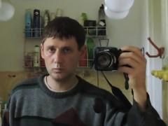 Ati75 - 45 éves társkereső fotója