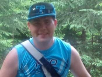 kovacslaszlo87 33 éves társkereső profilképe